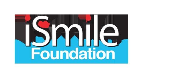 iSmile Foundation